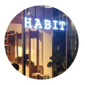 habitt