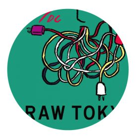 raw10