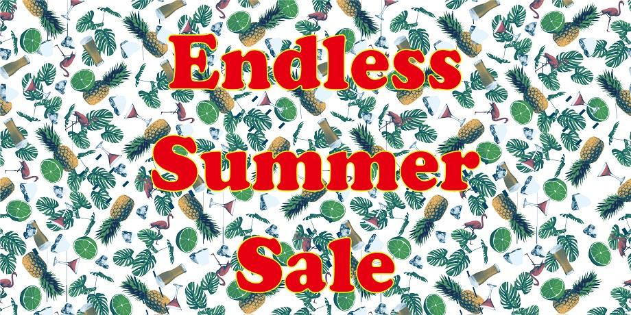 endless_summer2